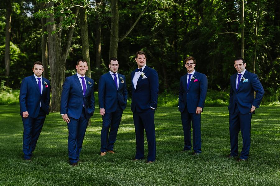 Stylish Brandywine Manor House Wedding Ralph Lauren Wedding Brandywine Manor House Photographer Longbrook Photography-32.jpg