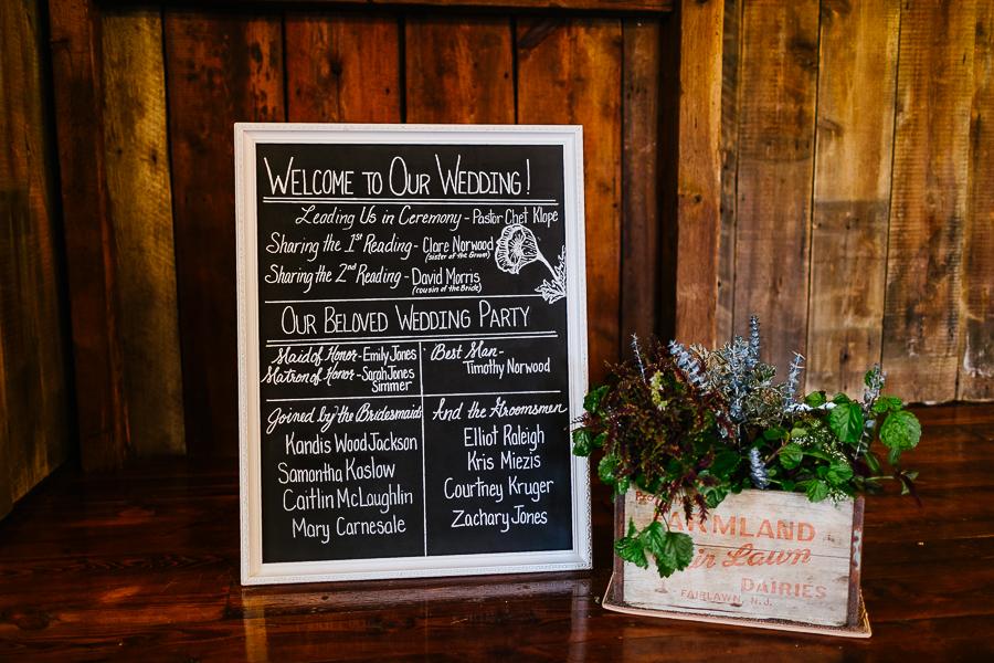 Stylish Brandywine Manor House Wedding Ralph Lauren Wedding Brandywine Manor House Photographer Longbrook Photography-39.jpg