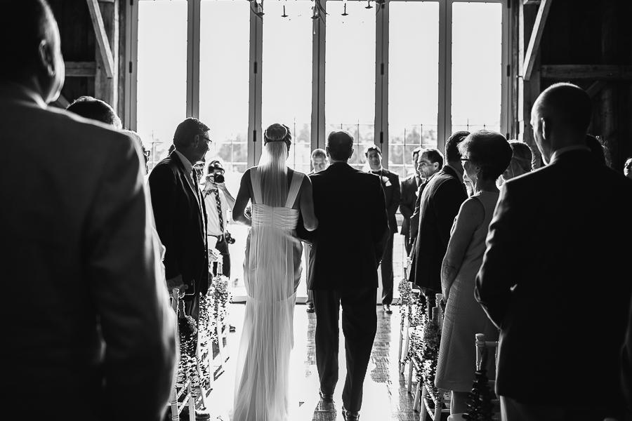 Stylish Brandywine Manor House Wedding Ralph Lauren Wedding Brandywine Manor House Photographer Longbrook Photography-41.jpg