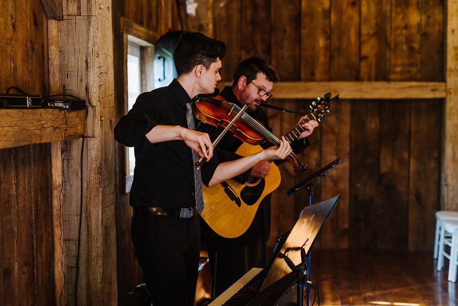 Stylish Brandywine Manor House Wedding Ralph Lauren Wedding Brandywine Manor House Photographer Longbrook Photography-40.jpg