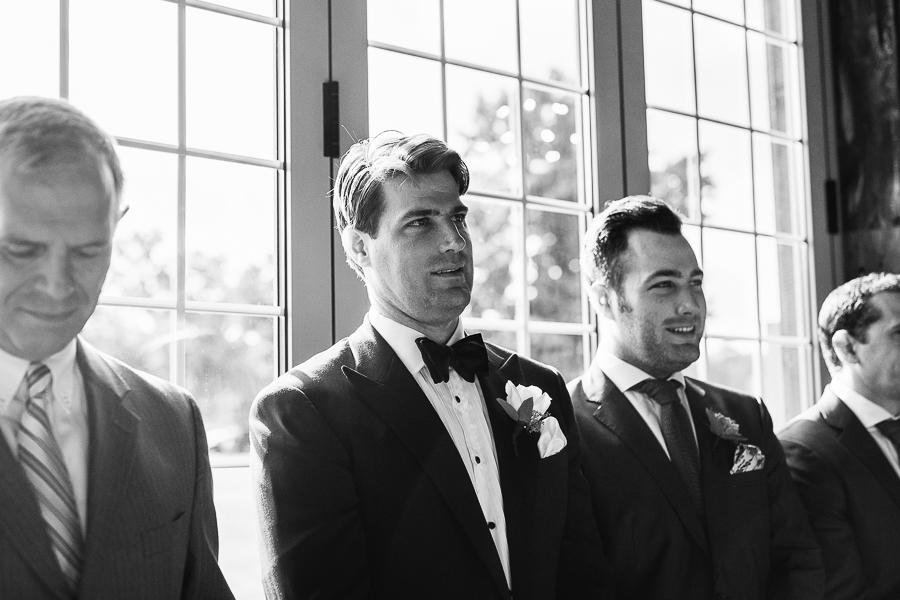 Stylish Brandywine Manor House Wedding Ralph Lauren Wedding Brandywine Manor House Photographer Longbrook Photography-42.jpg
