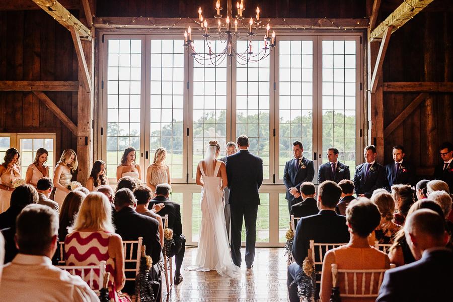 Stylish Brandywine Manor House Wedding Ralph Lauren Wedding Brandywine Manor House Photographer Longbrook Photography-45.jpg