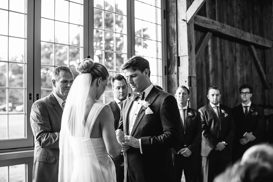 Stylish Brandywine Manor House Wedding Ralph Lauren Wedding Brandywine Manor House Photographer Longbrook Photography-51.jpg