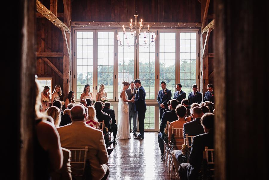 Stylish Brandywine Manor House Wedding Ralph Lauren Wedding Brandywine Manor House Photographer Longbrook Photography-58.jpg