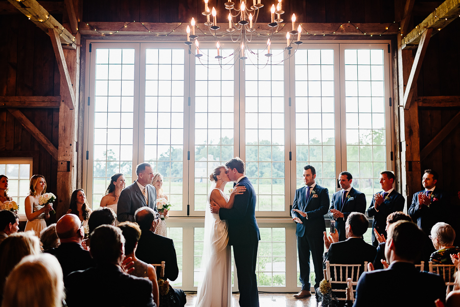 Stylish Brandywine Manor House Wedding Ralph Lauren Wedding Brandywine Manor House Photographer Longbrook Photography-59.jpg