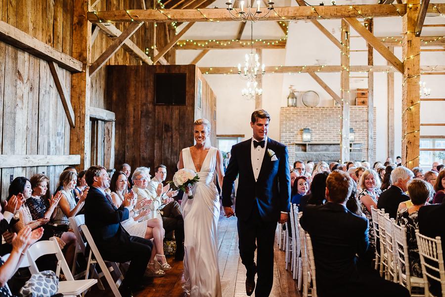 Stylish Brandywine Manor House Wedding Ralph Lauren Wedding Brandywine Manor House Photographer Longbrook Photography-61.jpg