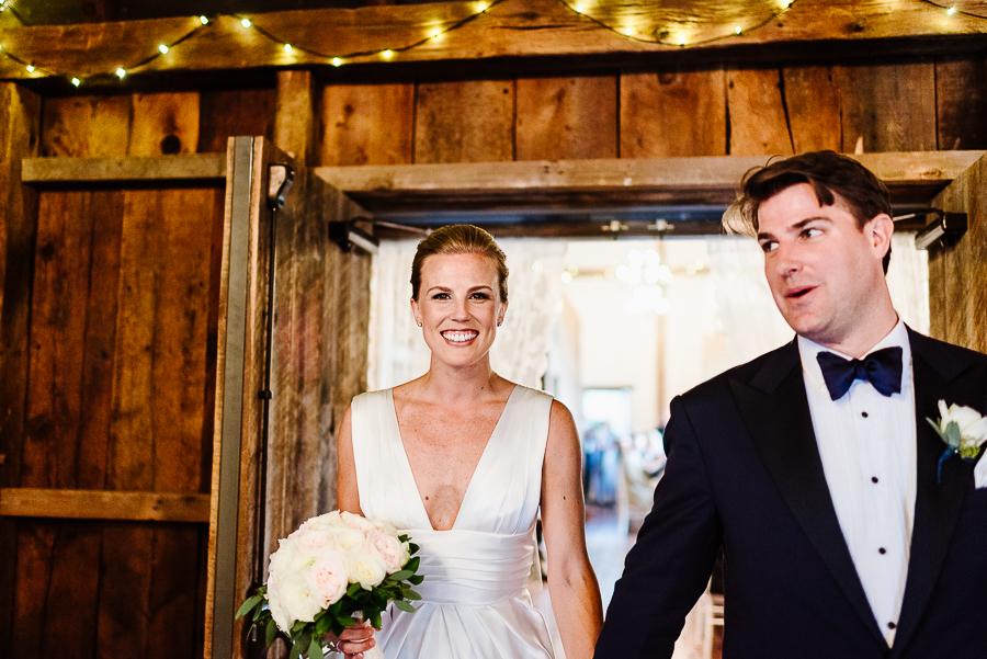 Stylish Brandywine Manor House Wedding Ralph Lauren Wedding Brandywine Manor House Photographer Longbrook Photography-62.jpg