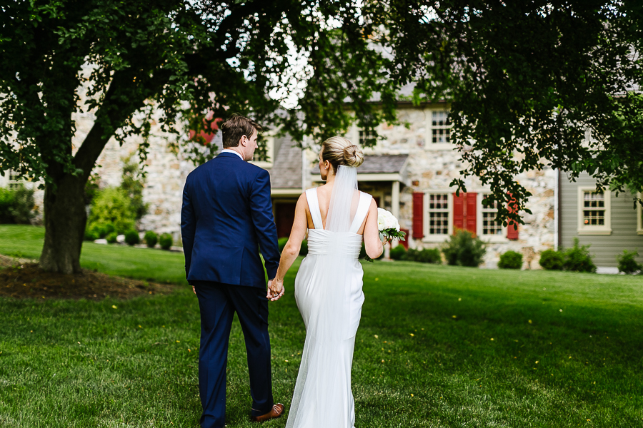 Stylish Brandywine Manor House Wedding Ralph Lauren Wedding Brandywine Manor House Photographer Longbrook Photography-64.jpg