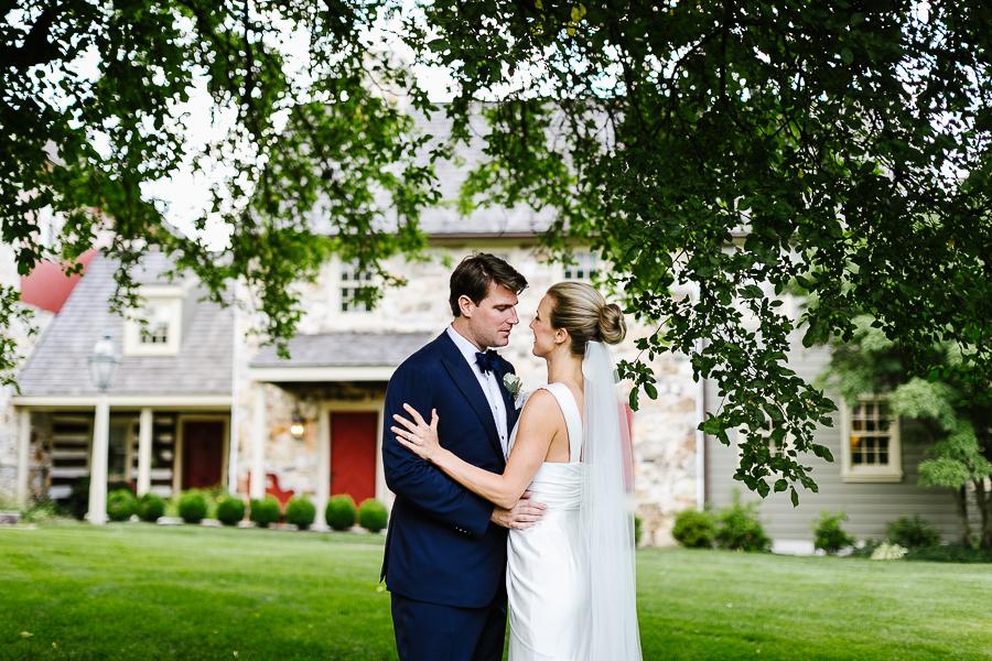 Stylish Brandywine Manor House Wedding Ralph Lauren Wedding Brandywine Manor House Photographer Longbrook Photography-65.jpg