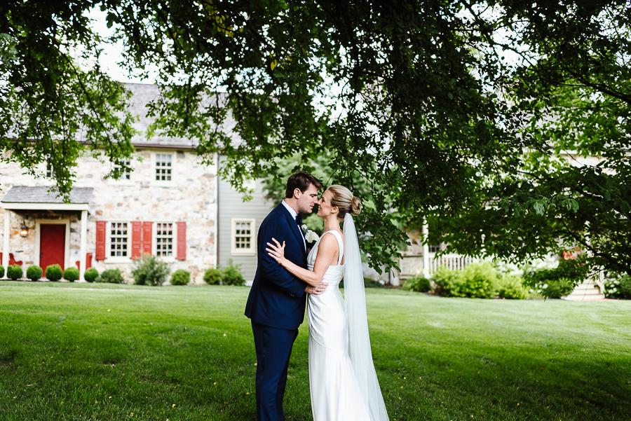 Stylish Brandywine Manor House Wedding Ralph Lauren Wedding Brandywine Manor House Photographer Longbrook Photography-66.jpg