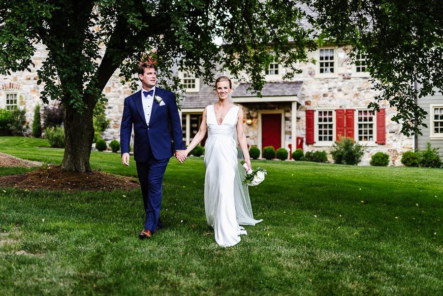 Stylish Brandywine Manor House Wedding Ralph Lauren Wedding Brandywine Manor House Photographer Longbrook Photography-69.jpg