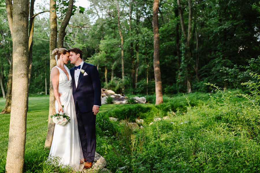 Stylish Brandywine Manor House Wedding Ralph Lauren Wedding Brandywine Manor House Photographer Longbrook Photography-76.jpg