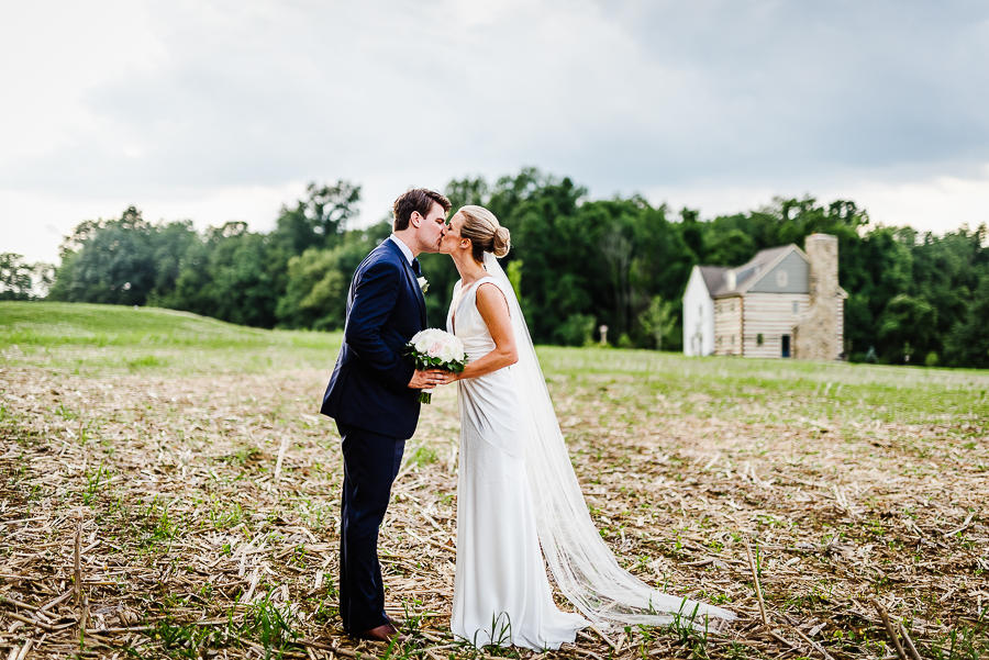 Stylish Brandywine Manor House Wedding Ralph Lauren Wedding Brandywine Manor House Photographer Longbrook Photography-85.jpg