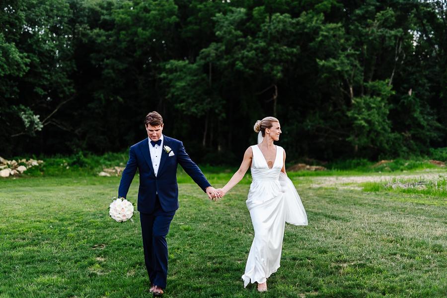 Stylish Brandywine Manor House Wedding Ralph Lauren Wedding Brandywine Manor House Photographer Longbrook Photography-97.jpg