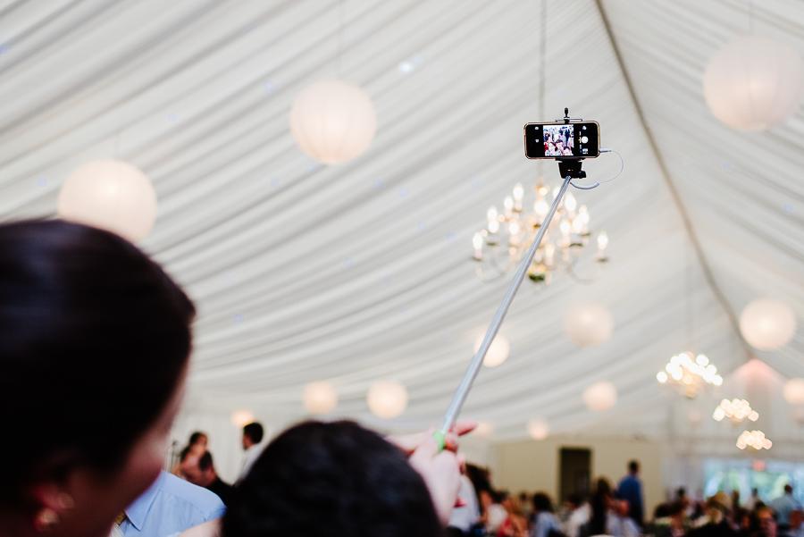 Stylish Brandywine Manor House Wedding Ralph Lauren Wedding Brandywine Manor House Photographer Longbrook Photography-106.jpg