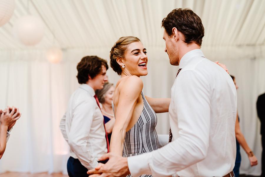 Stylish Brandywine Manor House Wedding Ralph Lauren Wedding Brandywine Manor House Photographer Longbrook Photography-112.jpg
