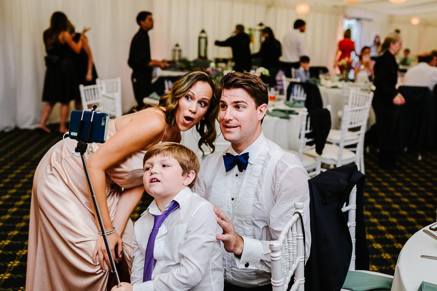 Stylish Brandywine Manor House Wedding Ralph Lauren Wedding Brandywine Manor House Photographer Longbrook Photography-116.jpg