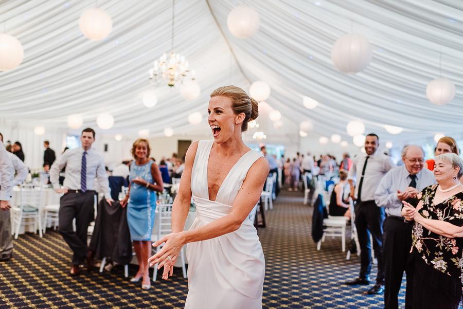 Stylish Brandywine Manor House Wedding Ralph Lauren Wedding Brandywine Manor House Photographer Longbrook Photography-118.jpg