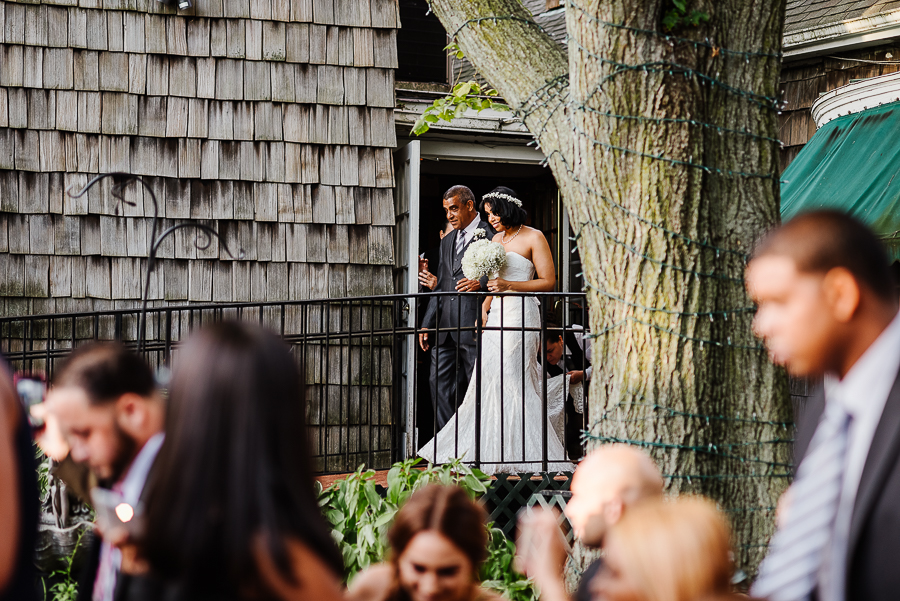 28-Milleridge Inn Weddings NYC Wedding Photographer Brooklyn Weddings Longbrook Photography.jpg