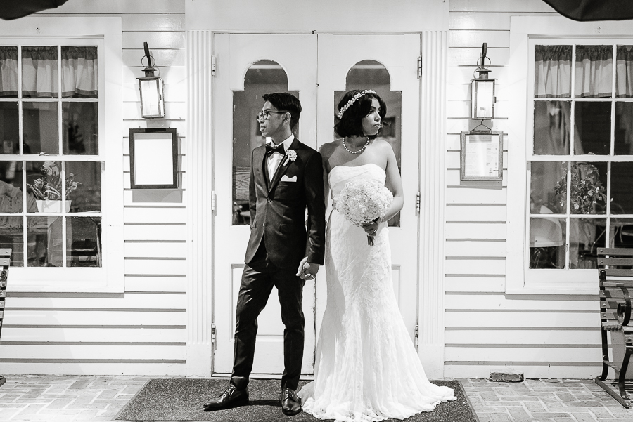 44-Milleridge Inn Weddings NYC Wedding Photographer Brooklyn Weddings Longbrook Photography.jpg