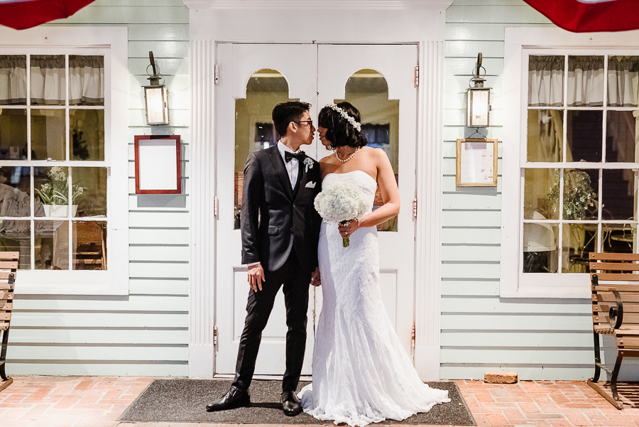 45-Milleridge Inn Weddings NYC Wedding Photographer Brooklyn Weddings Longbrook Photography.jpg