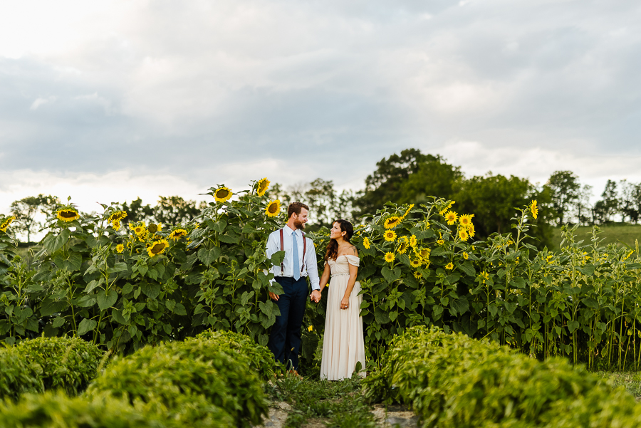 99-Rodale Institute Wedding Photos Rodale Farm Wedding Photographer Philadelphia Wedding Photographer Kutztown Wedding Photographer Longbrook Photography.jpg