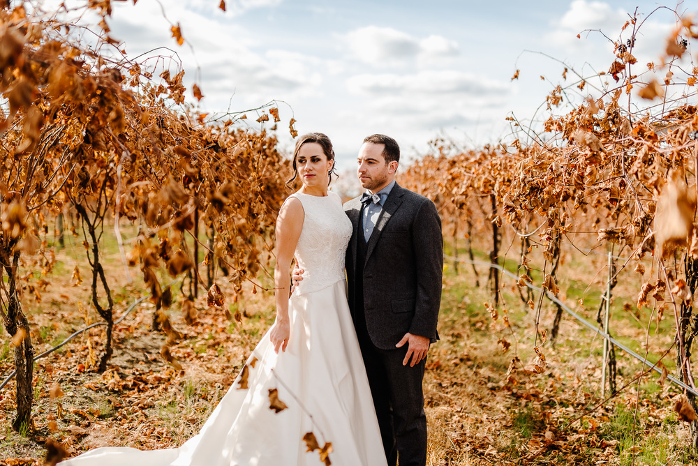 50-Laurita Winery Wedding New Jersey Wedding Photographer Laurita Winery Weddings Longbrook Photography.jpg