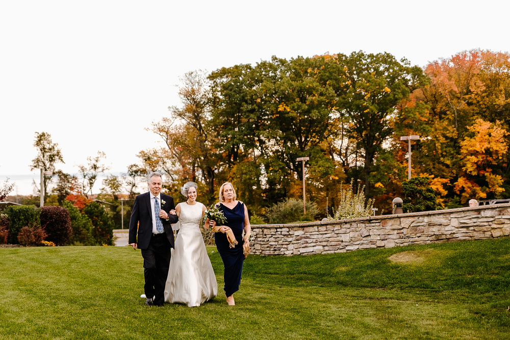 77-Laurita Winery Wedding New Jersey Wedding Photographer Laurita Winery Weddings Longbrook Photography.jpg
