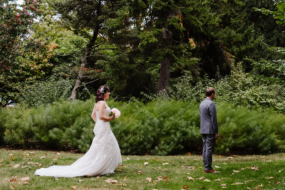 1-Morris Arboretum Wedding Philadelphia Wedding Photographer Longbrook Photography.jpg