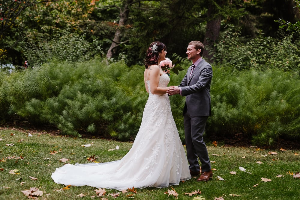 3-Morris Arboretum Wedding Philadelphia Wedding Photographer Longbrook Photography.jpg