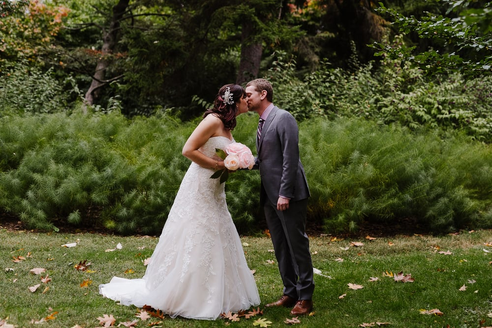 4-Morris Arboretum Wedding Philadelphia Wedding Photographer Longbrook Photography.jpg