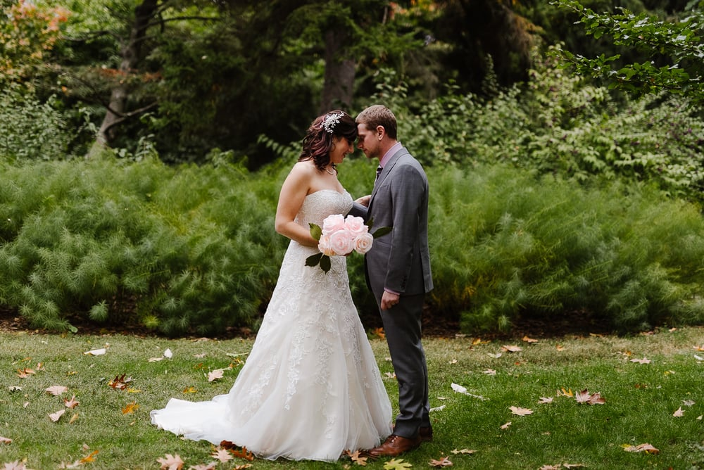 5-Morris Arboretum Wedding Philadelphia Wedding Photographer Longbrook Photography.jpg