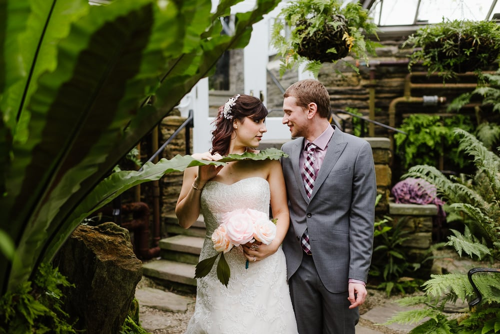 9-Morris Arboretum Wedding Philadelphia Wedding Photographer Longbrook Photography.jpg