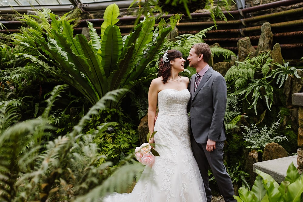 10-Morris Arboretum Wedding Philadelphia Wedding Photographer Longbrook Photography.jpg