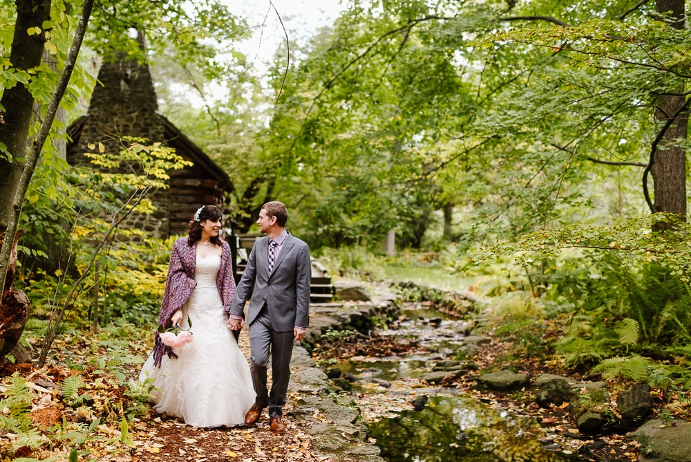 22-Morris Arboretum Wedding Philadelphia Wedding Photographer Longbrook Photography.jpg