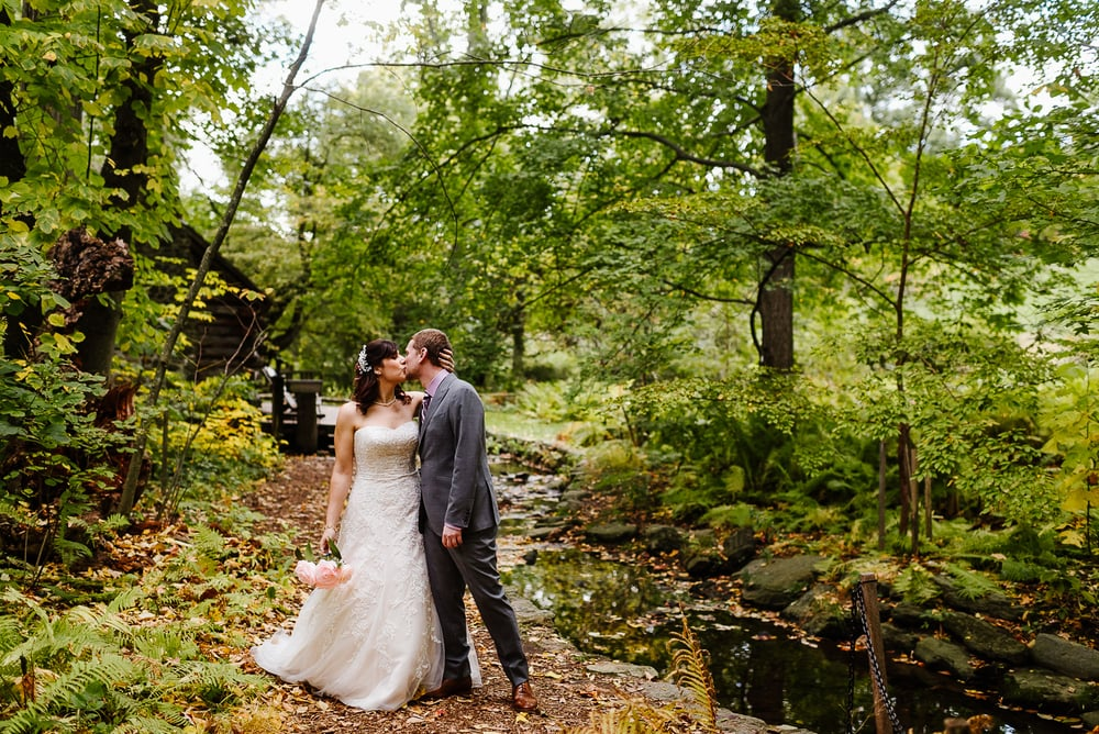23-Morris Arboretum Wedding Philadelphia Wedding Photographer Longbrook Photography.jpg