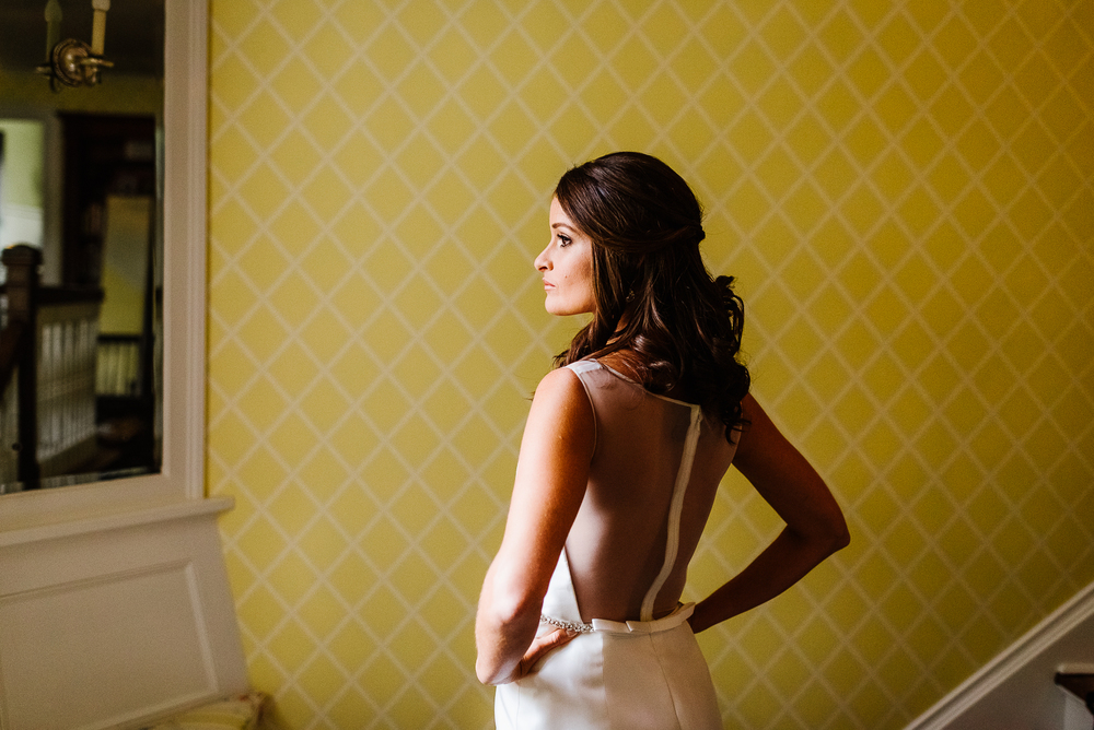28-J Crew Wedding New Jersey Wedding Photographer J Crew Weddings.jpg