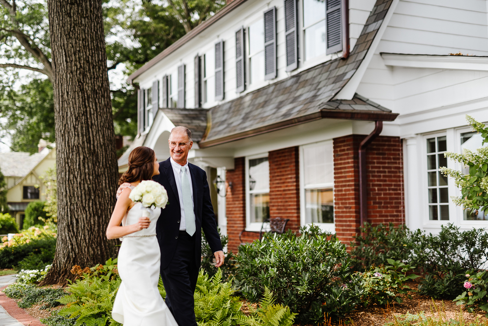 33-J Crew Wedding New Jersey Wedding Photographer J Crew Weddings.jpg