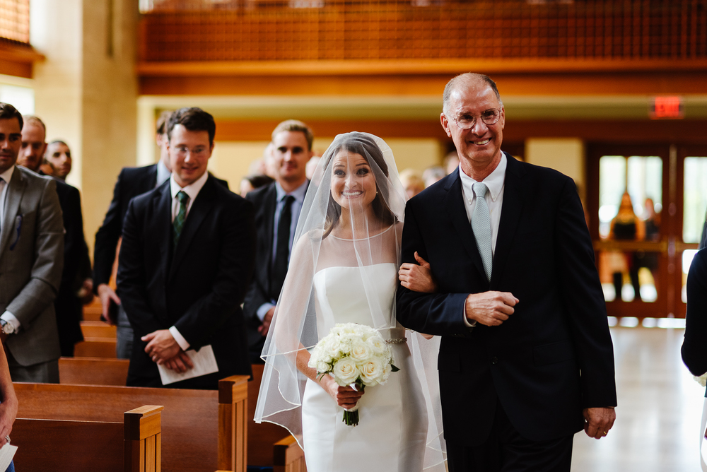 39-J Crew Wedding New Jersey Wedding Photographer J Crew Weddings.jpg