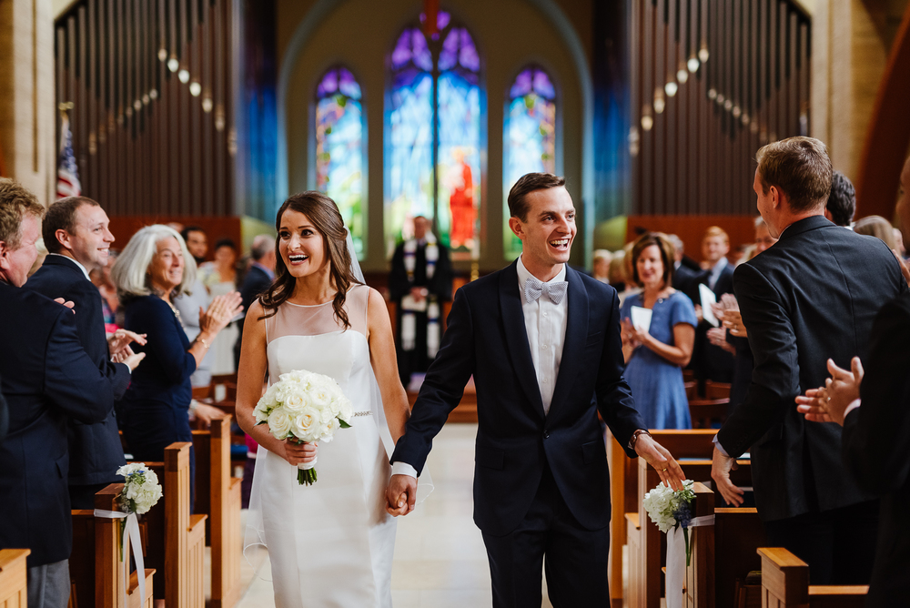 50-J Crew Wedding New Jersey Wedding Photographer J Crew Weddings.jpg