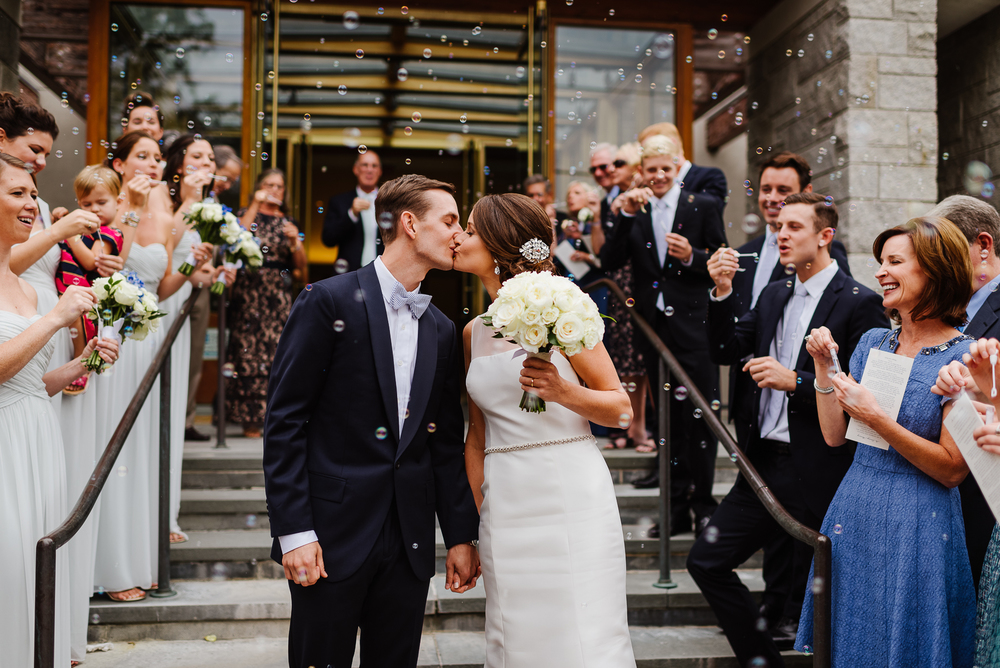 52-J Crew Wedding New Jersey Wedding Photographer J Crew Weddings.jpg