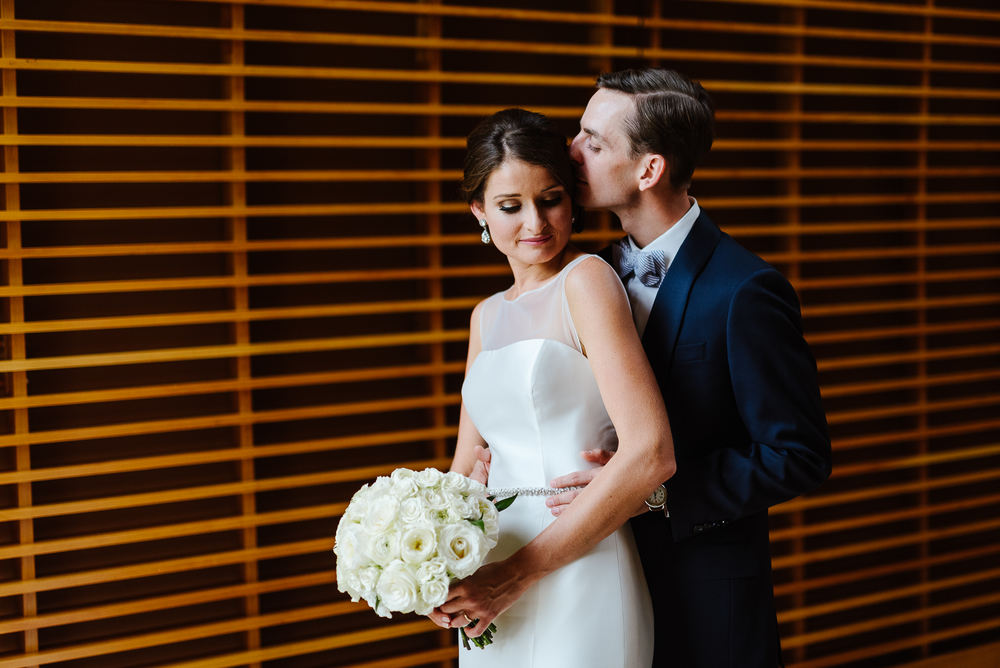 55-J Crew Wedding New Jersey Wedding Photographer J Crew Weddings.jpg