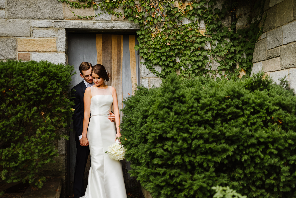 58-J Crew Wedding New Jersey Wedding Photographer J Crew Weddings.jpg