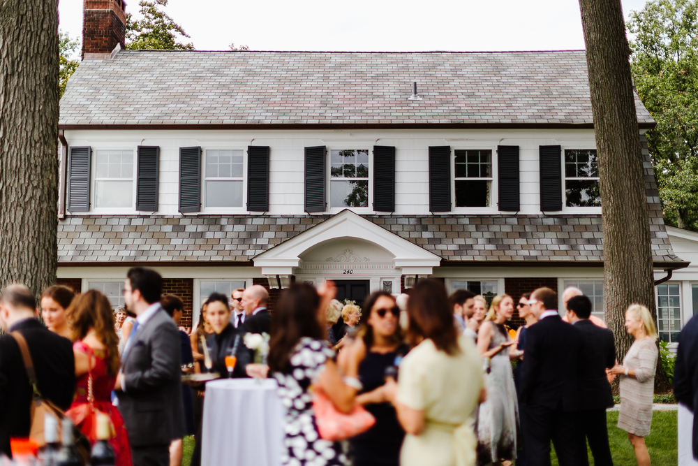 60-J Crew Wedding New Jersey Wedding Photographer J Crew Weddings.jpg