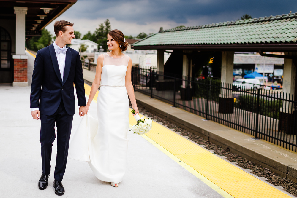63-J Crew Wedding New Jersey Wedding Photographer J Crew Weddings.jpg