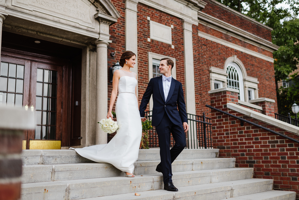 72-J Crew Wedding New Jersey Wedding Photographer J Crew Weddings.jpg