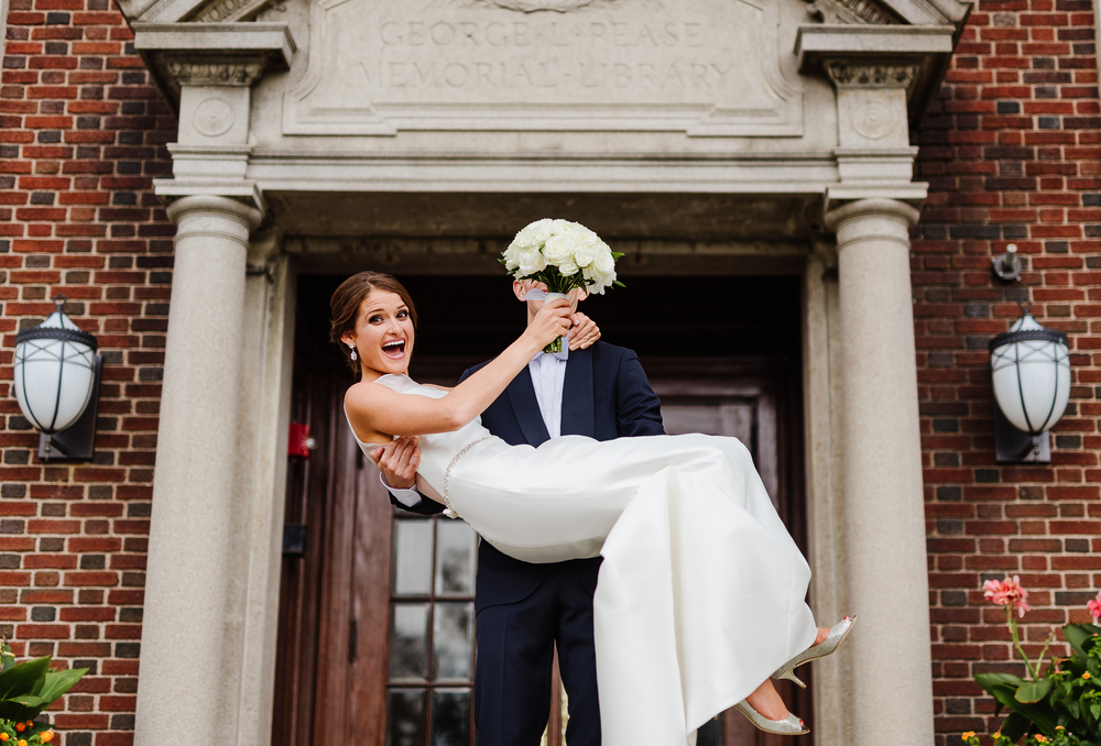 73-J Crew Wedding New Jersey Wedding Photographer J Crew Weddings.jpg