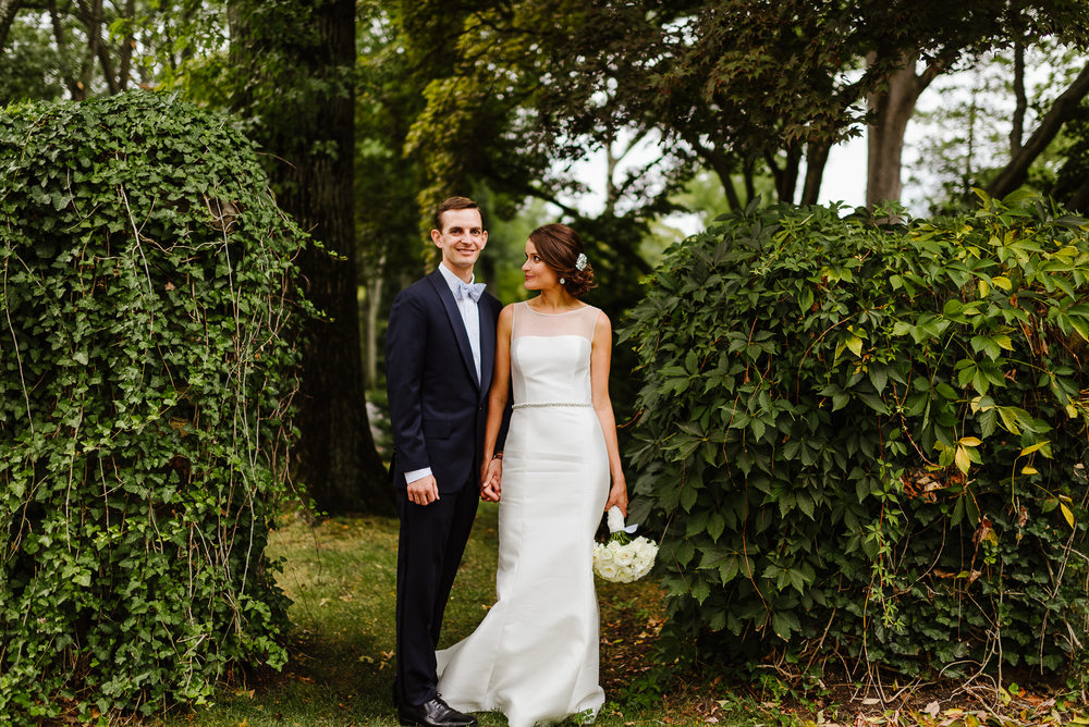 76-J Crew Wedding New Jersey Wedding Photographer J Crew Weddings.jpg