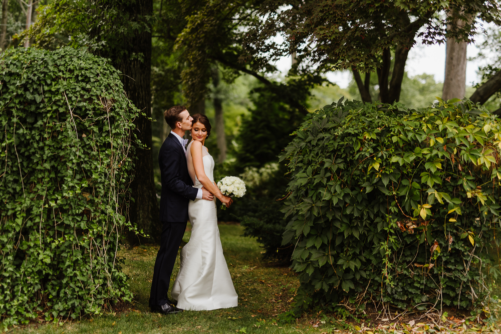 77-J Crew Wedding New Jersey Wedding Photographer J Crew Weddings.jpg