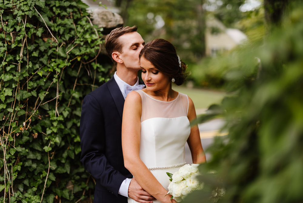 81-J Crew Wedding New Jersey Wedding Photographer J Crew Weddings.jpg